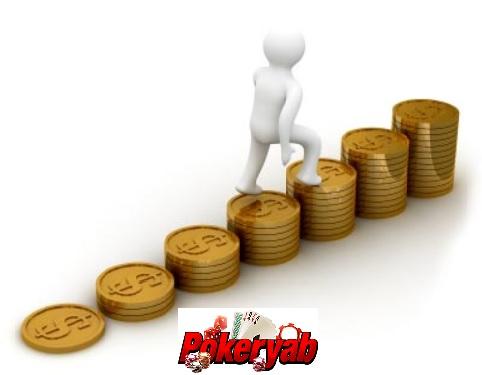 آموزش مدیریت سرمایه در پوکر اوماها