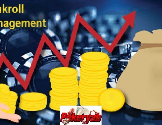 مدیریت سرمایه در پوکر